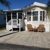 Mobile Home for Sale: 2006 Chio