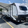 RV for Sale: 2020 287BHSS