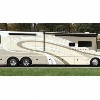 RV for Sale: 2008 American Tradition
