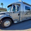 RV for Sale: 2009 DYNAQUEST 300ST