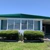 Mobile Home for Sale: Fantastic 2/2 Pet OK 55+ Remodel, Largo, FL