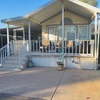 Mobile Home for Sale: Mobile Home in Park - El Centro, CA, El Centro, CA
