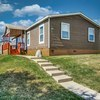 Mobile Home for Sale: Superb & Roomy in Euless!, Euless, TX