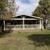 Mobile Home for Sale: Ranch, Manufactured Home - Terrebonne, OR, Terrebonne, OR