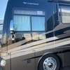 RV for Sale: 2008 PROVIDENCE 40X