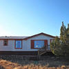 Mobile Home for Sale: Single Level, Manufactured/Mobile - White Mountain Lake, AZ, Show Low, AZ