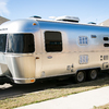 RV for Sale: 2016 INTERNATIONAL SERENITY 23FB