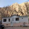 Mobile Home for Sale: Manufactured Home - Caliente, NV, Caliente, NV
