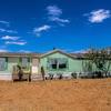 Mobile Home for Sale: Mfg/Mobile Housing - Pearce, AZ, Pearce, AZ