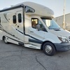 RV for Sale: 2015 CITATION SPRINTER 24SA
