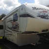 RV for Sale: 2012 Montana 3400RL