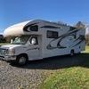 RV for Sale: 2013 GREYHAWK 31FS
