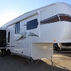 RV for Sale: 2012 36REQS PINNACLE