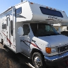 RV for Sale: 2008 FREEDOM EXPRESS 26SO