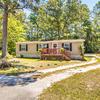 Mobile Home for Sale: Double Wide, Mfg/Mobile Home - Walterboro, SC, Walterboro, SC