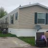 Mobile Home for Rent: 2014 Legacy Farimont