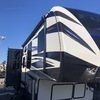 RV for Sale: 2019 FUZION