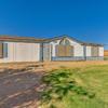 Mobile Home for Sale: Modular/Pre-Fab, Ranch - Valley Farms, AZ, Valley Farms, AZ