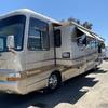 RV for Sale: 2001 DUTCH STAR 3058