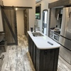 RV for Sale: 2020 SPRINTER LIMITED 3571FWLFT