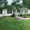 Mobile Home for Sale: TN, COOKEVILLE - 2006 ELKMONT P multi section for sale., Cookeville, TN