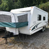 RV for Sale: 2003 22