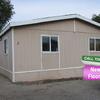 Mobile Home for Sale: 17 Stillwater | New Flooring!, Fallon, NV
