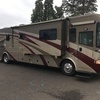 RV for Sale: 2006 INSPIRE 360 GENOA 400