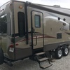 RV for Sale: 2015 COUGAR 288RLS