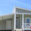 Mobile Home for Sale: 2 Bed 2 Bath 2020 Cavco