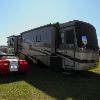 RV for Sale: 2006 Endeavor 40PDQ