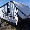 RV for Sale: 2020 32SB