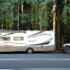 RV for Sale: 2010 Supernova