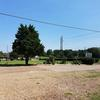 Mobile Home Lot for Rent: Lakewood Village Mobile Home Park, Shreveport, LA