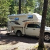 RV for Sale: 2020 8.11