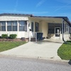 Mobile Home for Sale: Move In Ready 2 Bed/2 Bath Home, Ellenton, FL