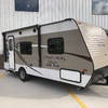 RV for Sale: 2019 SPORTSMEN CLASSIC 160QB