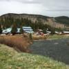 RV Park for Sale: Skyline Lodge, Platoro, CO