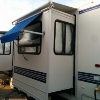 RV for Sale: 1999 36KSTS
