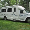 RV for Sale: 2004 Platinum 27