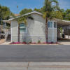 Mobile Home for Sale: Manufactured w/o 433 - Camarillo, CA, Camarillo, CA
