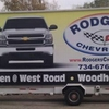 Billboard for Sale: Mobile Billboard Truck for sale, Detroit, MI