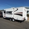RV for Sale: 2012 PANTHER XTRALITE 20XL