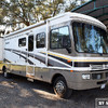 RV for Sale: 2005 BOUNDER 35E