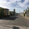 Mobile Home Park for Sale: Linda Mesa MHP, Yuma, AZ