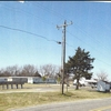 Mobile Home Park for Sale: Clearview Mobile Home Community, Noble, OK