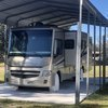 RV for Sale: 2014 SIGHTSEER