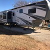RV for Sale: 2018 3X