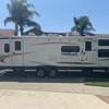 RV for Sale: 2011 OUTBACK 301BQ