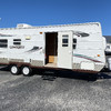 RV for Sale: 2008 Conquest 23BW